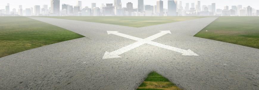 Fremtidens risikoanalyser: Hva må endres? 15. april