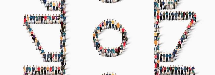 Håndtering av trafikksikkerhet knyttet til human factors ved organisatoriske endringer