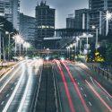 11. april: Sikkerhet og pålitelighet i fremtidens transportsystemer