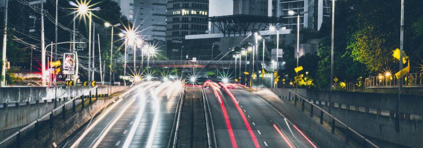 Sikkerhet og pålitelighet i fremtidens transportsystemer – seminar 11. april