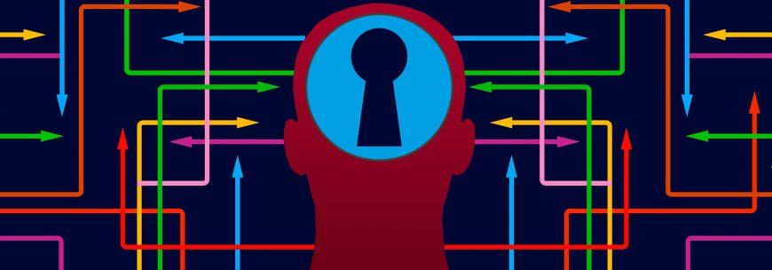 26. september: Security – praktiske metoder og eksempler på anvendelse