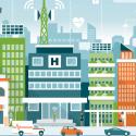 27. mars: Risiko og pålitelighet i en moderne transportverden
