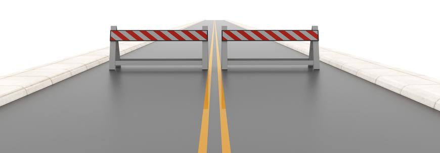 6. juni: Flere år med barrierestyring – men ser vi noen effekter?